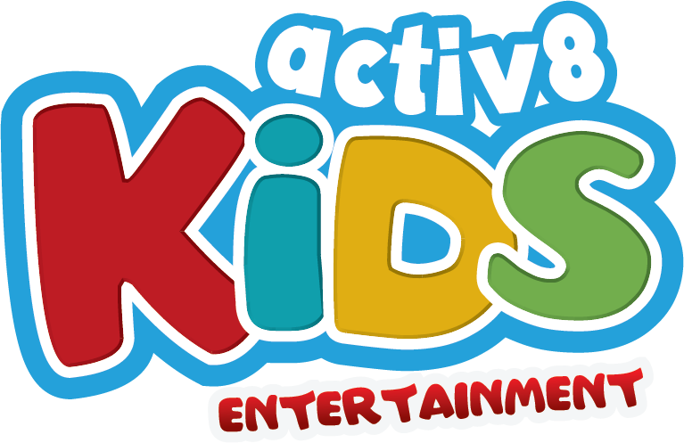 Activ8 Kids Entertainment