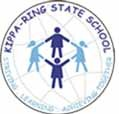 Kippa Ring State School