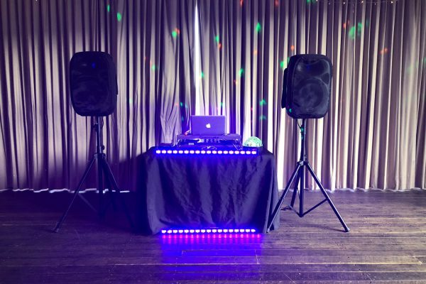 Mia & Ruby's Kids Disco - Buderim Tavern - 1