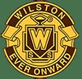 Wilston State School