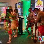 Hippy Inala - Dancing